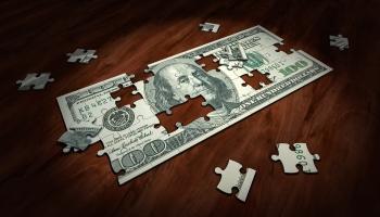 Banku striktie noteikumi kavē investīciju piesaisti Latvijai: Kādi risinājumi iespējami