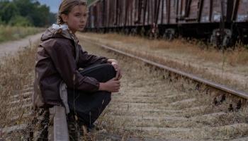 """Ināra Kolmane veido filmu """"Mātes piens"""" pēc Noras Ikstenas romāna motīviem"""