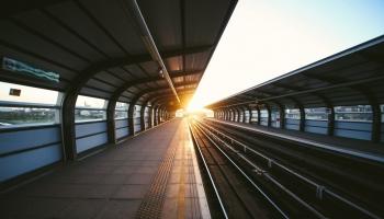 Latvija pievienojas ES nakts vilcienu iniciatīvai