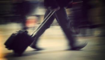 Diskusijas par atbalstu tūrisma nozarē turpinās