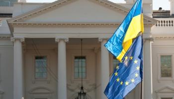EP un ES vienojušies par bezvīžu režīma ieviešanas nosacījumiem Ukrainai