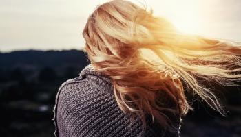 Выпадение волос: большинство проблем можно решить