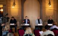 """Latvijas Nacionālā opera un balets sezonu sāks ar baleta """"Drakula"""" pirmizrādi"""