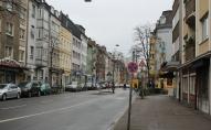 Gadu pēc Ķelnes notikumiem Vācijas imigrantu rajonā dzīvot kļuvis mierīgāk
