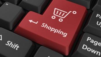 Pirkt un pārdot, nepieceļoties no dīvāna jeb tirgošanās internetā