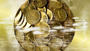 Ārvalstu investori Latvijas biznesa vidi kopumā vērtē kā viduvēju