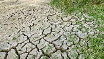 Klimata pārmaiņas un migrācija