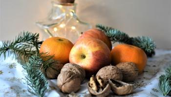 Dažādas Ziemassvētku gaidīšanas laika tradīcijas ģimenēs