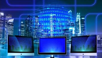 Latvijas Raidorganizāciju asociācija aicina izvērtēt «digitālā nodokļa» ieviešanu