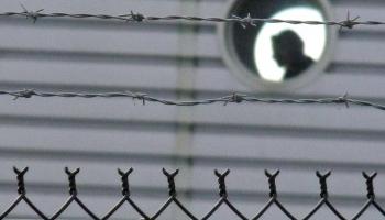 Krustpunktā diskusija: Vai valsts ieslodzīto resocializācijai tērē līdzekļus jēgpilni?