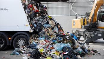 Peļu migrācija. Ekoskolu Rīcības nedēļa. Izaicinājumi atkritumu apsaimniekošanā