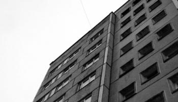 """""""Altum"""" aicina iesniegt papildus projektus dzīvojamo māju renovācijas programmai"""