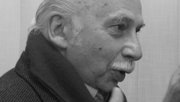 Гия Канчели: Я работал не зря