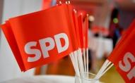 Vācijas sociāldemokrātu reformu plāni