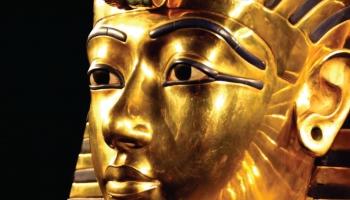 3D printētas balss saites atdzīvina 3000 gadus vecu Ēģiptes mūmiju