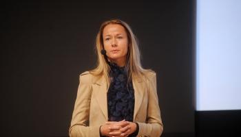 Latvijas Radio vadītāja: Krīzes situācija Radio veidojusies jau ilgstoši
