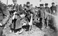 Pirmā pasaules kara nestās tehniskās novitātes un to izmantotojums militārām vajadzībām