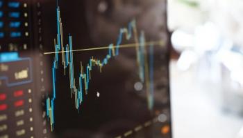 Новый игрок на рынке пенсионных фондов третьего уровня: что это изменит?