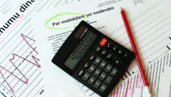 Nodokļu reforma nepieciešama: Kā to īstenot un kad?