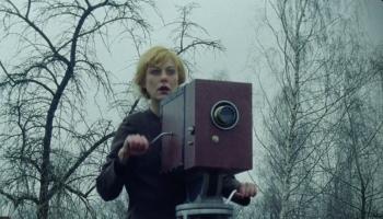Ko nākotnē gaidīt no pašmāju kino: 2021. gada NKC filmu ražošanas konkursa rezultāti