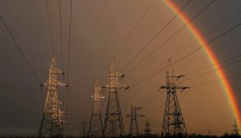 Iespējas īstenot valdības lēmumu pārtraukt elektroenerģijas tirdzniecību ar Baltkrieviju