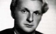 Komponistam Valteram Kaminskim - 90