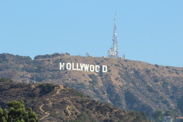Vai zini, ka pirmais latvietis Holivudā veiksmīgi darbojās jau gandrīz pirms 100 gadiem?