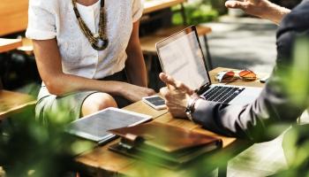Pētniece: Šajā laikā īpaši svarīga ir cilvēka piederība darba kolektīvam un novērtējums