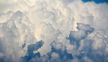 Азот в атмосфере: стоит ли волноваться, что его так много?