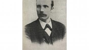 Pērsietis (1862 – 1901)