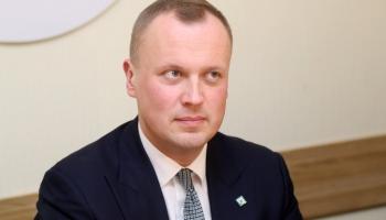 Opozīcija vēlas Kariņa demisiju: jaunajam premjeram jābūt labam krīzes menedžerim