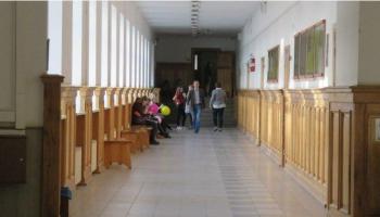 Augstskolu pārstāvji aicina pārveidot IZM virzīto augstskolu iekšējās pārvaldības reformu