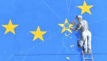 Верните Европу: настроения британцев за восемь месяцев до брэксита