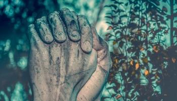 Жертвы и жертвенность: ради чего?
