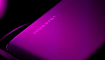 """Saimnieka maiņa Baltajā namā nav mīkstinājusi Rietumu attieksmi pret """"Huawei"""""""
