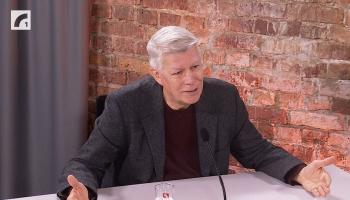 Valdis Zatlers: Lielākā problēma valdības darbā - bieža lēmumu maiņa, neskaidrojot mērķi