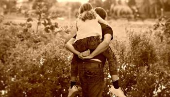 Atdalīšanās un patstāvības nozīme bērna attīstībā