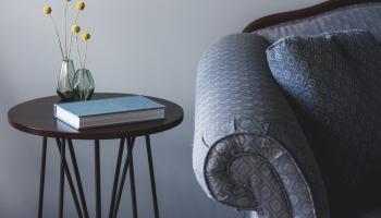 Мой дом - мой выбор: мебель как основа комфорта и уюта