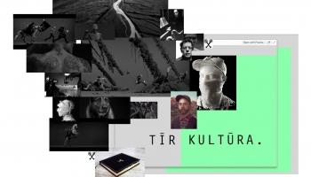 Tīrkultūra 179_mūzika