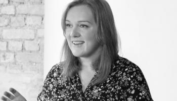 Māra Rozenberga:  Ziņu dienesta lielākais spēks ir komandā