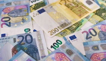 Valsts budžets 2022: kā nozaru ministrijas iecerējušas tērēt naudu