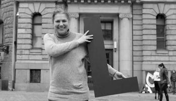 Мастер-класс: памяти Елены Лазарянц