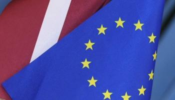 Diplomātijas un kultūras notikumi ES Padomes prezidentūras pusgadā