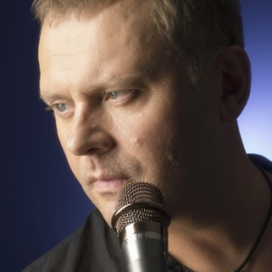 Mūziķis un uzņēmējs, kādreiz arī Latvijas Radio raidījumu vadītājs Igo