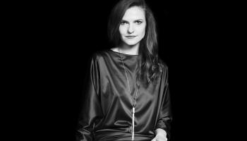 Komponiste Linda Leimane: skaņdarba nosaukums ir tā identitāte