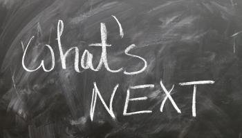 Образ будущего: как он формируется?