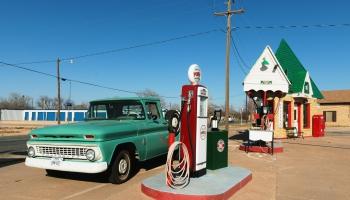 Kādu degvielu prātīgāk izvēlēties?