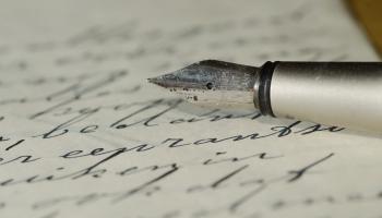 Поэт Анна Аркатова: творчество на карантин не замкнёшь