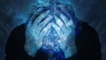 Все болезни от нервов: от каких именно?