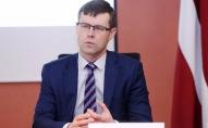 Rīgas brīvostas valde grasās vērtēt vērienīgo darījumu par piestātņu iegādi